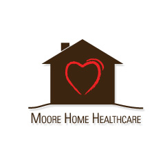 Moore Home Healthcare