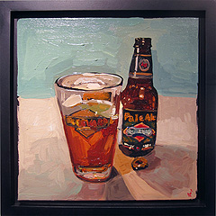 """KC Blvd: Pale Ale #2"""